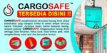 Lowongan cv cargo saver indonesia