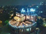 Lowongan Java Retro Suites Hotel