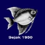 Lowongan PT Ikan Dorang