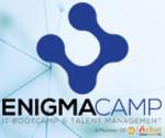 Lowongan PT Enigma Cipta Humanika