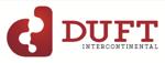 Lowongan PT Duft Intercontinental