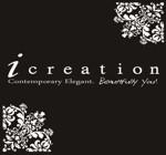 Lowongan ICreation