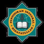 Lowongan Pondok Pesantren Hidayatullah Surabaya