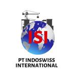 Lowongan PT Indo Swiss Internasional