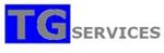 Lowongan PT TG Services