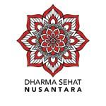 Lowongan PT Dharma Sehat Nusantara