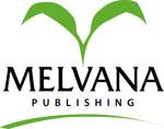 Lowongan PT Melvana Media Indonesia