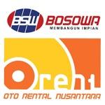 Lowongan PT Oto Rental Nusantara