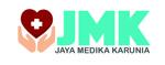 Lowongan PT. Jaya Medika Karunia
