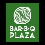 Lowongan PT The Barbecue Plaza