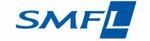 Lowongan PT SMFL Leasing Indonesia