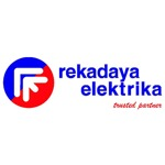 Lowongan PT. REKADAYA ELEKTRIKA