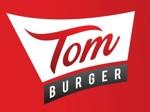 Lowongan Tom Burger Group