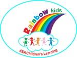 Lowongan BIMBA Rainbow Kids Manado