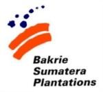 Lowongan PT Bakrie Sumatera Plantations Tbk