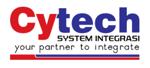 Lowongan PT Cytech System Intergrasi