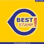 Lowongan PT Best Stamp Indonesia