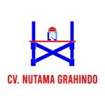 Lowongan CV Nutama Grahindo