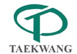 Lowongan PT TK Industrial Indonesia