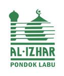 Lowongan Al Izhar Pondok Labu