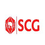 Lowongan SCG Pipe and Precast Indonesia