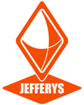 Lowongan PT Jefferys Indonesia
