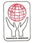 Lowongan PT Sunicodata Cominindo Ltd