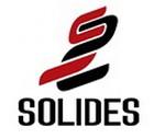 Lowongan PT Solides Propertindo