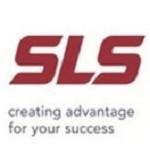 Lowongan PT SLS Bearindo