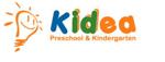 Lowongan Kidea School & Kindegarten (Sunter)