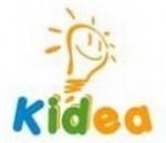 Lowongan Kidea School & Kindegarten (BSD City)