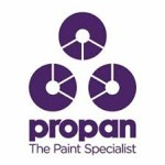 PROJECT SALES REPRESENTATIVE - MEDAN