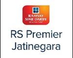 Lowongan RS Premier Jatinegara