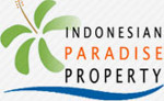 Lowongan The Paradise Group