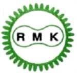 Lowongan RMK Group