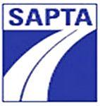 Lowongan PT Sapta Saritama