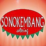 Lowongan CV Sonokembang
