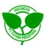 Lowongan PT Futaba Industrial Indonesia