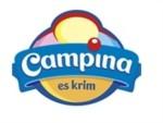 Lowongan PT Campina Ice Cream Industry (Jakarta)