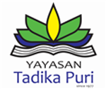Lowongan Yayasan Tadika Puri