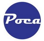 Lowongan PT Poca Group