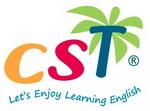 Lowongan CST English Centre