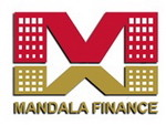 Lowongan PT Mandala Multifinance Tbk (Solo)