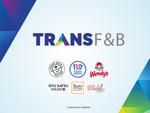 Lowongan Trans F&B