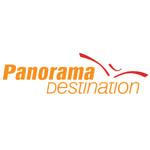 Lowongan PT Destinasi Tirta Nusantara,Tbk
