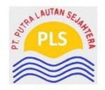 https://siva.jsstatic.com/id/27156/images/logo/27156_logo_0.jpg
