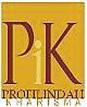Lowongan PT Profilindah Kharisma