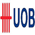 Lowongan PT Bank UOB Indonesia