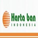 Lowongan PT Harta Ban Indonesia