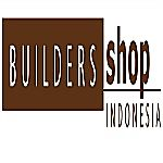 Lowongan PT Builders Shop Indonesia